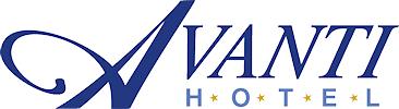 avanti_hotel_logo