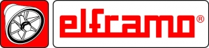 elframo-logo_p485