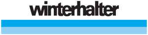winterhalter-logo