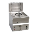 GB TABLE TOP FRYER