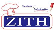 Zithnet
