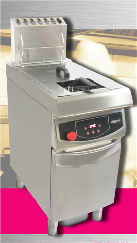 NG FRYER (Small)